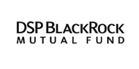 DSP Blackrock Mutual fund