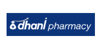 DhaniPharmacy