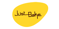 Justbake