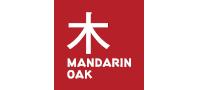 MandarinOak