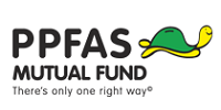 PPFAS Mutual Fund
