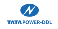 Tata Power-DDL
