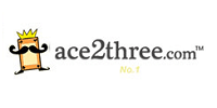 ace2three