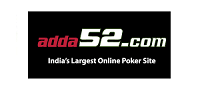 adda52 offers from klippd