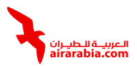 airarabia offers from klippd