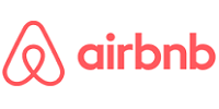 airbnb offers from klippd