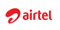 airtelrecharge offers from klippd