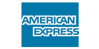 AmericanExpress offers from klippd