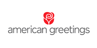 americangreetings