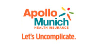 apollomunichinsurance