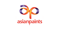 AsianPaints offers from klippd