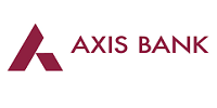 AxisBank offers from klippd