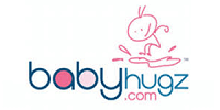 BabyHugz offers from klippd