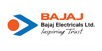 bajajelectrical