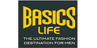 BasicsLife offers from klippd