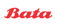 bata offers from klippd