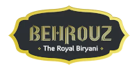 BehrouzBiryani
