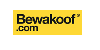 bewakoof offers from klippd