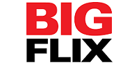 bigflix offers from klippd