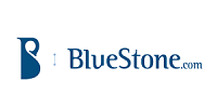 BlueStone offers from klippd