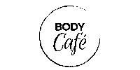 Bodycafe