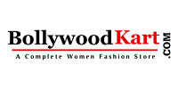 bollywoodkart offers from klippd