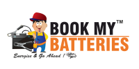 bookmybatteries