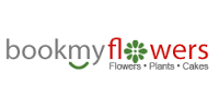 BookMyFlower