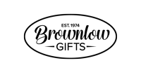 brownlowgift