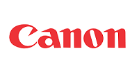 canon offers from klippd