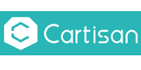 cartisan