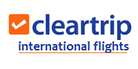 cleartrip offers from klippd