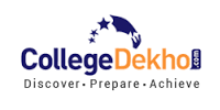 collegedekho offers from klippd