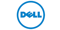 dell offers from klippd
