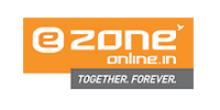 ezone offers from klippd