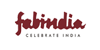 FabIndia offers from klippd