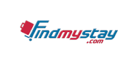 findmystay offers from klippd