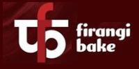 FirangiBake