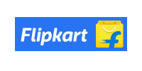 Flipkart offers from klippd