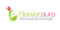 FlowerAura offers from klippd