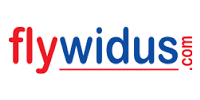 FlyWidUs offers from klippd