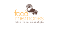 foodmemories