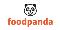 FoodPanda offers from klippd