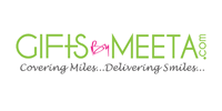 GiftsByMeeta offers from klippd