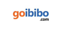 GoIbibo offers from klippd