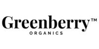 GreenberryOrganics