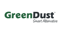 greendust offers from klippd