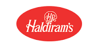 haldirams offers from klippd