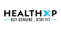 Healthxp