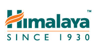 himalayaherbal offers from klippd